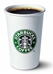 당신에게 '4000원짜리 커피'란? 된장질 VS 작은 사치