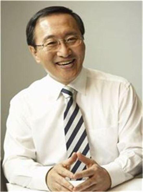 ▲문창극의 '일본 식민지는 하나님 뜻' 발언에 일침을 날린 노회찬 의원