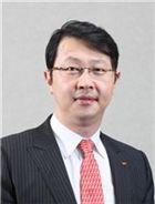 ▲최재원 SK그룹 수석부회장