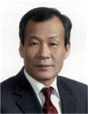 김두우 전 청와대 홍보수석.
