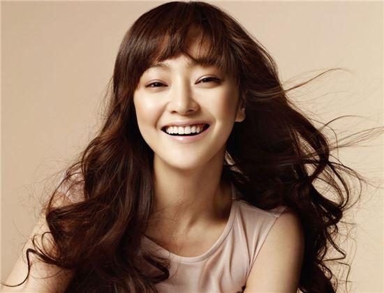 Actress Seo Hyo-rim [Wellmade STARM]