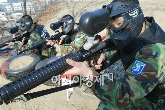 기사 본분 내용과 무관한 자료사진.