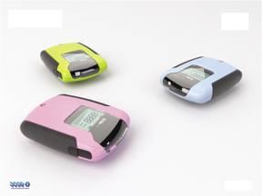 KNDT, 휴대용 방사선 계측기 시제품 출시