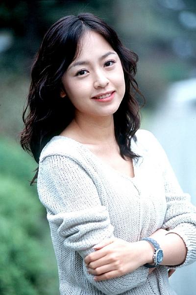 강성연, 오랜만에 가수 '보보'의 이름으로 방송출연