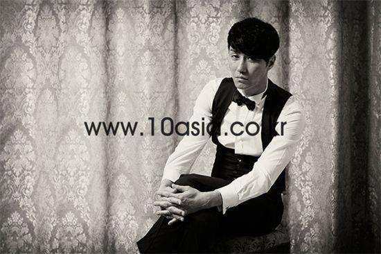 Cha Seung-won [Lee Jin-hyuk/10Asia]