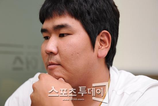 """'KIA 이적' 이두환 """"친정팀 두산 후회하게 될 것"""""""