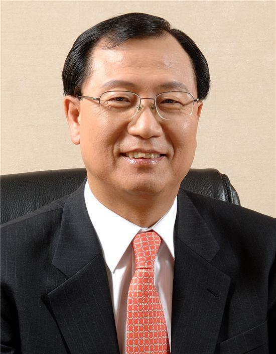한국지멘스 김종갑 회장, 윤경SM포럼 공동대표 취임