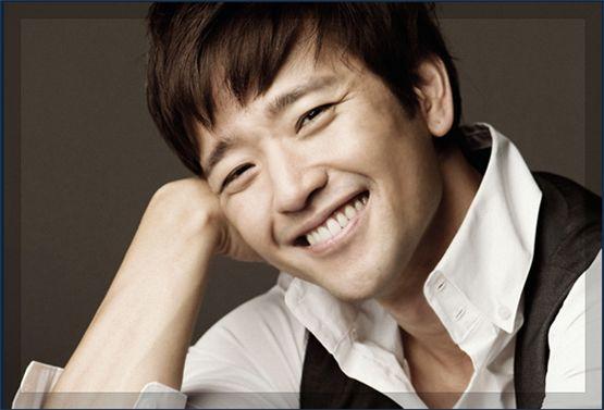 Bae Soo-bin [BH Entertainment]