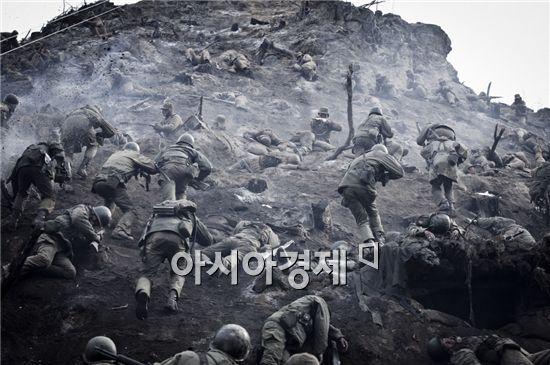 미국 한국전쟁 포로협회, 38년만에 해산