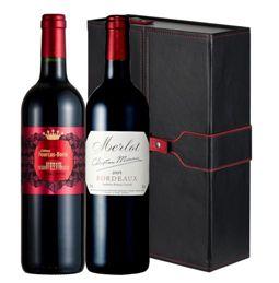 나라셀라, 추석 와인 선물세트 출시