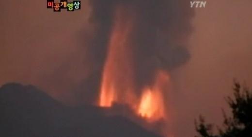 ▲ YTN 뉴스영상 화면 캡쳐