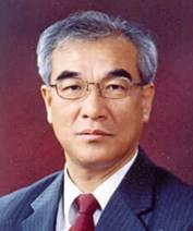 최광식 문화부 장관