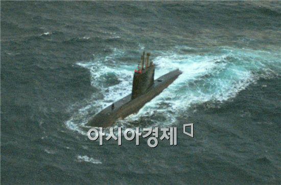 [양낙규기자의 Defence]사라진 북 잠수함 실종인가? 작전인가?