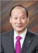 최병오 패션그룹형지 회장