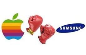삼성 'S클라우드' VS 애플 'I클라우드', 내달께 大戰