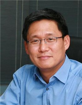 김성수 CJ E&M 대표