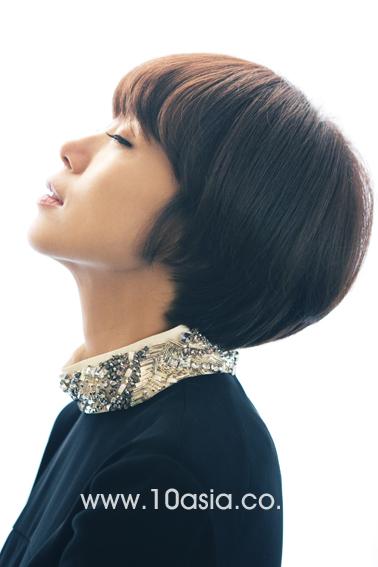 Jeon Do-youn [Chae Ki-won/10Asia]