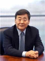 김준기 동부그룹 회장