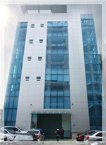 [팝니다]경기 안양시 호계동 빌딩