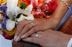 결혼중개업 폐업신고, 시군구청이나 세무소만 방문하면 가능