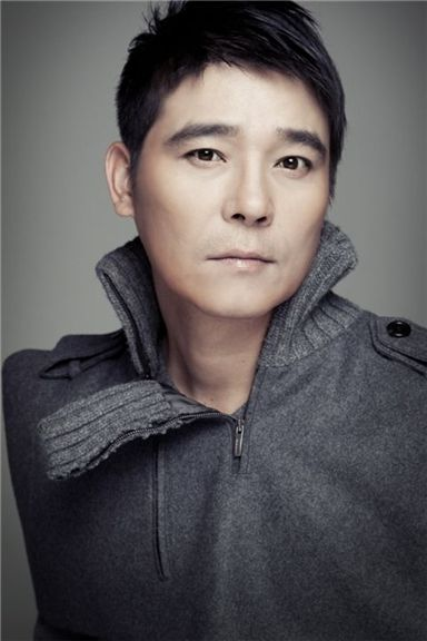 Lim Chang-jung [Wellmade STARM]