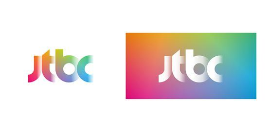 JTBC는 지상파를 이길 수 있을까
