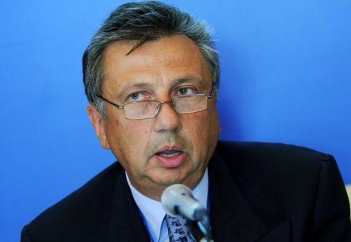 쥐세페 오르시 핀메카니카 CEO