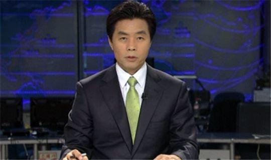 ▲문화체육관광부 장관 정성근 내정