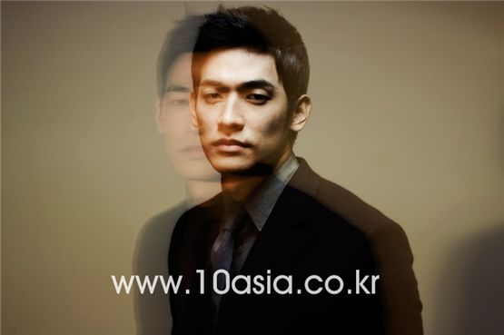 Jung Suk-won [Lee Jin-hyuk/10Asia]