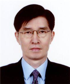 이동호 현대DF 대표