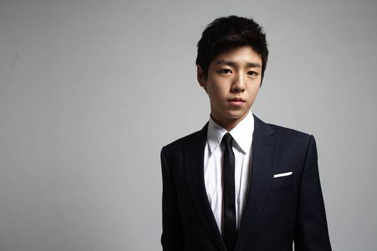 Lee Hyun-woo [JTBC]
