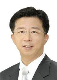 """임병용 GS건설 사장 """"'동지애', 성과 창출의 토대"""""""