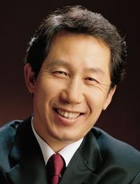 고 김근태 의원