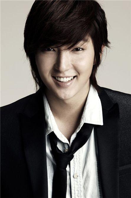 Lee Jun-ki [JG Company]