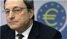 """ECB총재 """"유럽경제 내년 하반기부터 회복"""""""