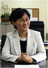 홍은주 한양사이버대 경제금융학 교수