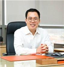 서수길 나우콤 대표