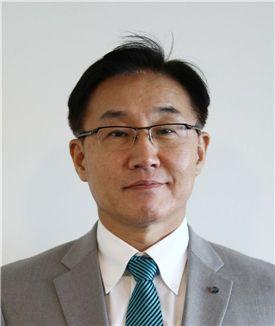 ▲박재구 보광훼미리마트 총괄부사장.