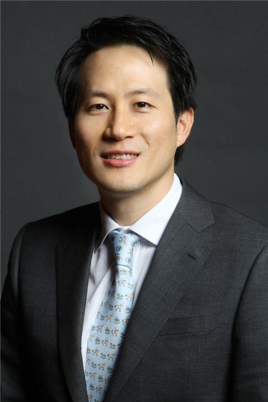 박철완 금호석유화학 상무
