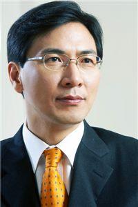안희정 충청남도지사.
