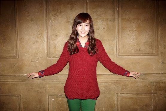 Dana [SM Entertainment]