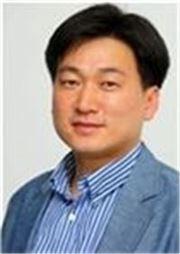 김민진 산업2부 차장