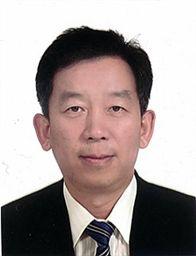 최치준 삼성전기 사장