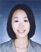 [기자수첩]박현주 회장의 사과편지