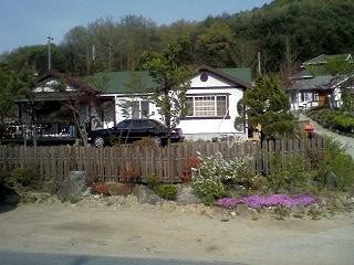 [팝니다]충남 천안시 목천읍 전원주택
