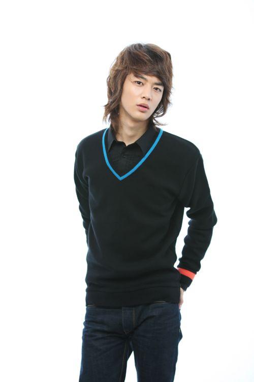 SHINee member Minho [SM Entertainment]
