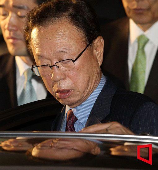 [2월9일] 오늘의 SNS 핫이슈