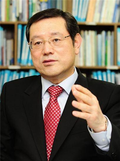 ▲이용섭 민주통합당 의원