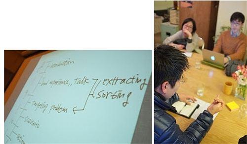 ▲ 이미지 출처=제너럴닥터(http://generaldoctor.co.kr/)
