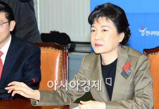 [정치, 그날엔…] 올림픽경기장 그리고 0.15%…'MB·朴 시대' 10년의 서막
